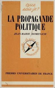 domenach.JPG
