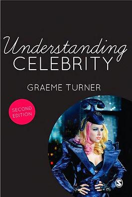 Turner celebrity.JPG