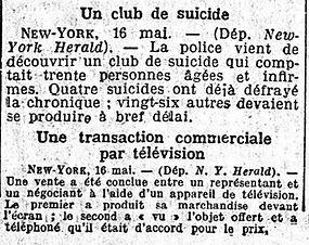 Le Matin 17 mai 1931.JPG