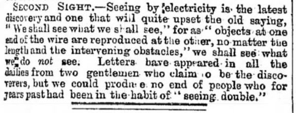 Reynolds's Newsoaoer 9 May 1880.JPG