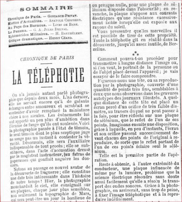 evenement 24 janvier 1893a.JPG