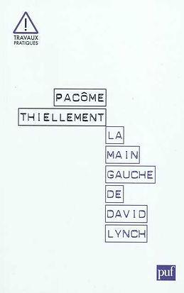 Thiellement2.jpg