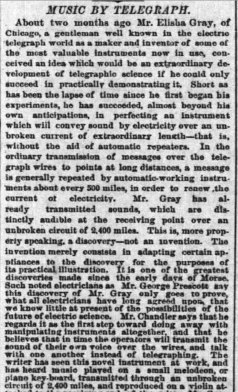 NYT Gray 3 July 1874.JPG