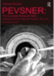 pevsner.JPG