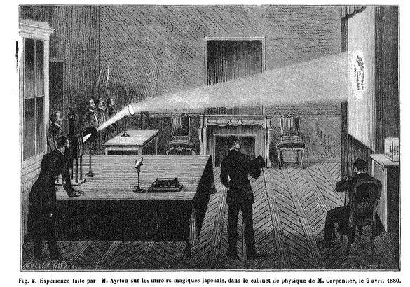 MIROIR MAGIQUE 1880.JPG