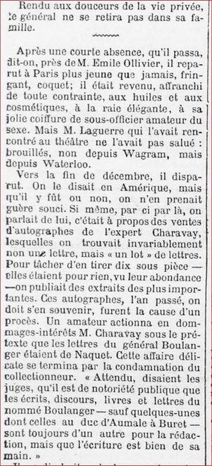 paris 26 juillet 1889d.JPG