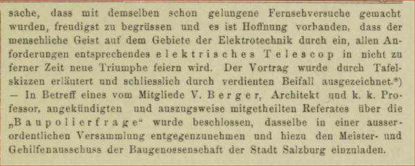 bautcheckniher 1887b.JPG