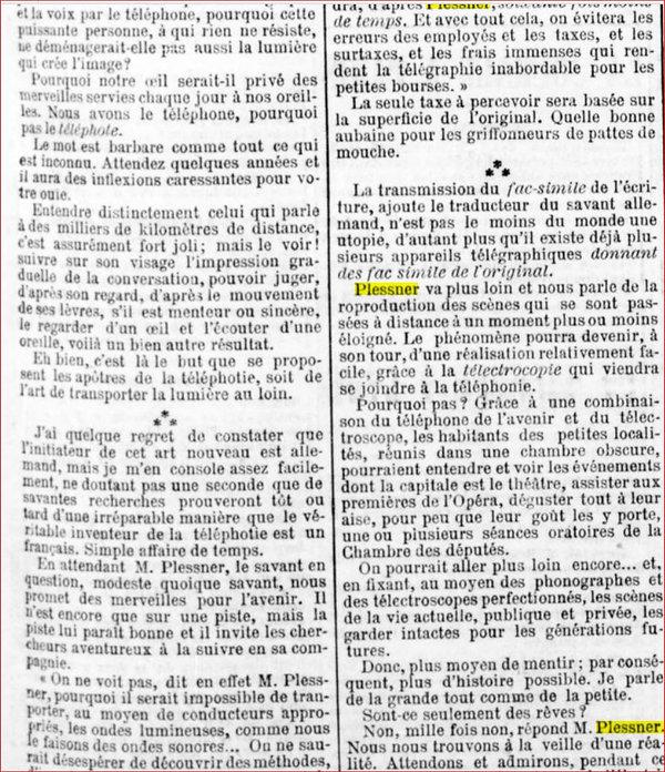 l'evenement 23 janvier 1893c.JPG