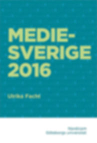 mediesverige_2016_1.jpg