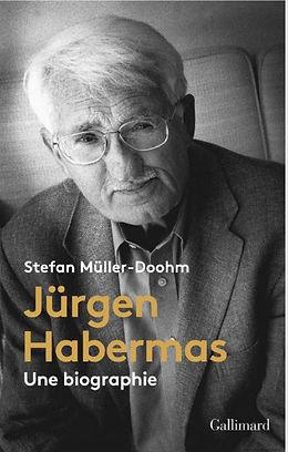 Muller Doom.JPG