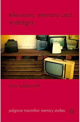 holdworth.JPG