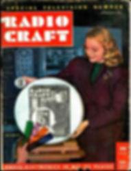 Radio Craft January 1948.JPG