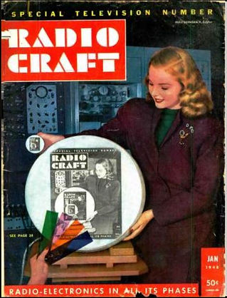 Radio Craft January 1948.JPG