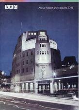 bbchouse.jpg