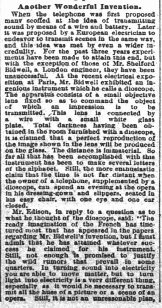 The Courier Journal 27 December 1881a.jp