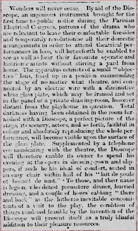 daily telegraph 22 10 1881 b.JPG