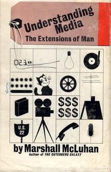 McLuhan 4.jpg