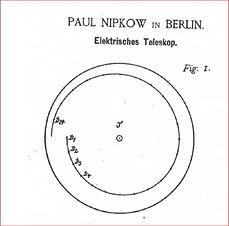 nipkow teleskop.JPG