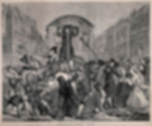 Daniel_Defoe_is_standing_in_the_pillory_
