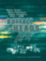 Buffalo-Heads.jpg