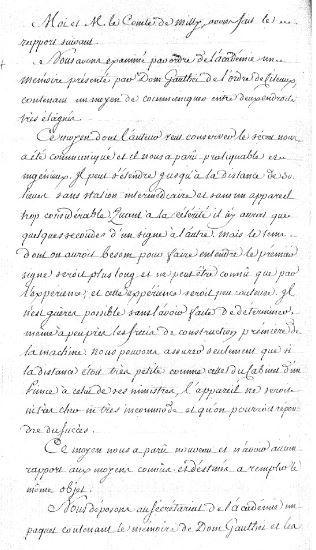 Gauthey Proces verbal Condorcet.JPG