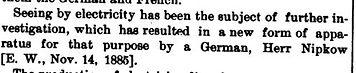 Electrical World January 1886.JPG