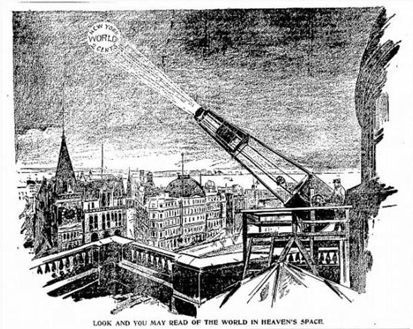 The World 7 January 1894.JPG