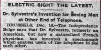 new york times 16 Dec 1901.JPG