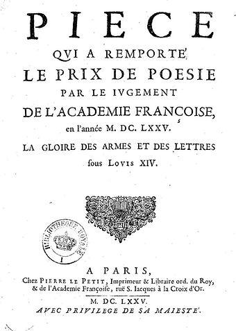 La Monnoye Louis XIV.JPG