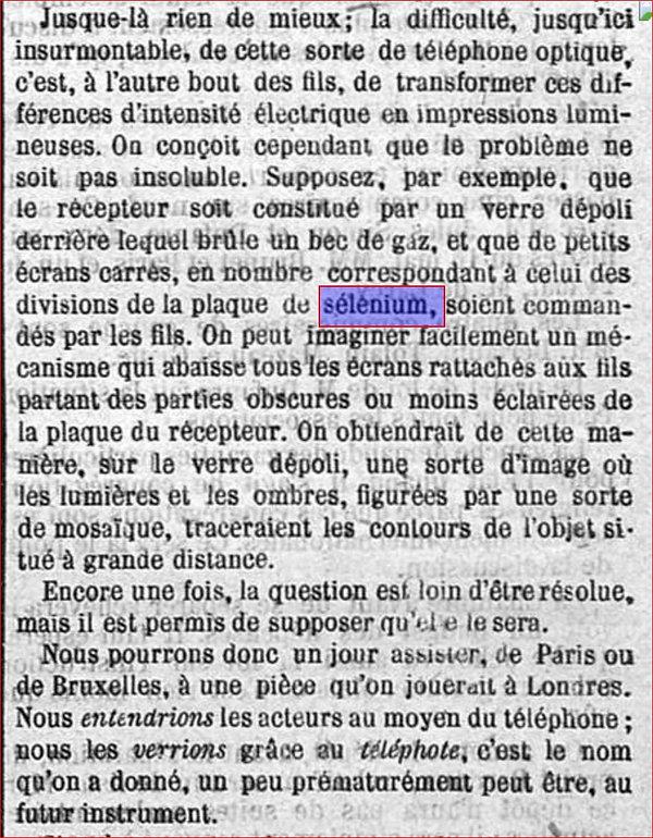 independance belge 13 juillet 1880b.JPG
