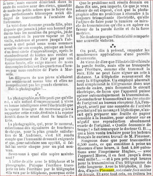 l'evenement 24 janvier 1893 b.JPG