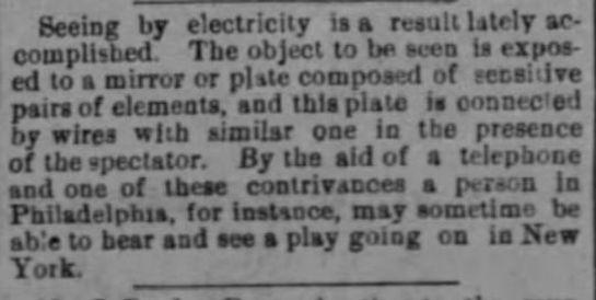 The Tribune 24 May 1880.JPG