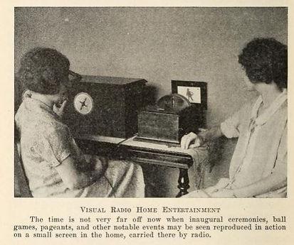 Jenkins 1927.JPG