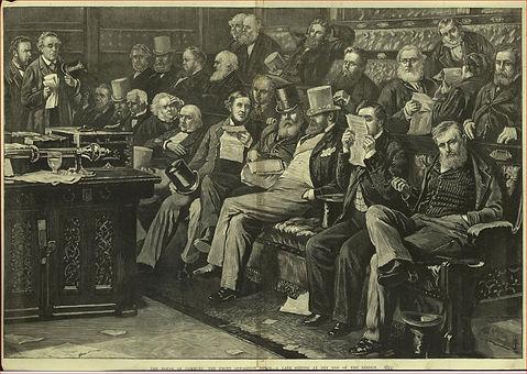 PARLIAMENT 1880.JPG
