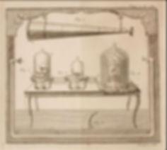 cabinet_de_physique_expérimentale.JPG