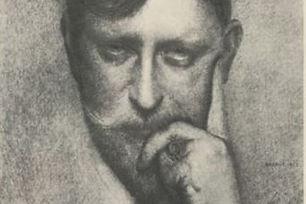 Lazare Weiler, un des premiers inventeurs français de la télévision