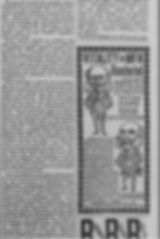 The_San_Francisco_Call_26_July_1896c.JPG