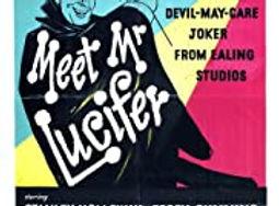 Meet Mr Lucifer.jpg