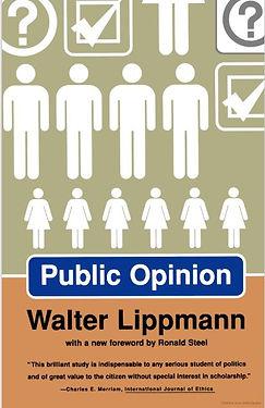 Lippmann.JPG