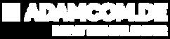 2018_AdamCom_Logo weiß.png