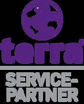 Logo_%20TERRA%20Service-Partner_edited.p
