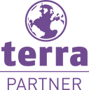 Logo - TERRA Partner_Pfad.tif