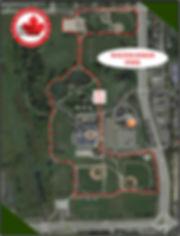 Ottawa Route Map.jpg