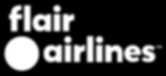 thumbnail_flair_airlines_01reverse.png