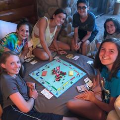 bg-monopoly5.jpg