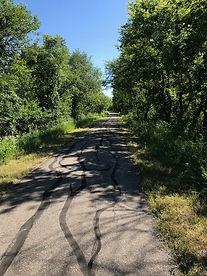trails4.jpg