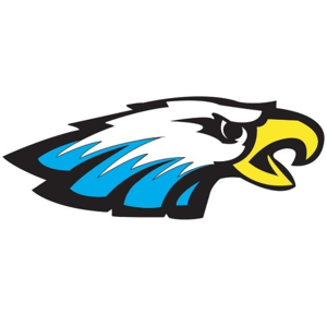June 15-17, Lynnville-Sully XC (3 days)