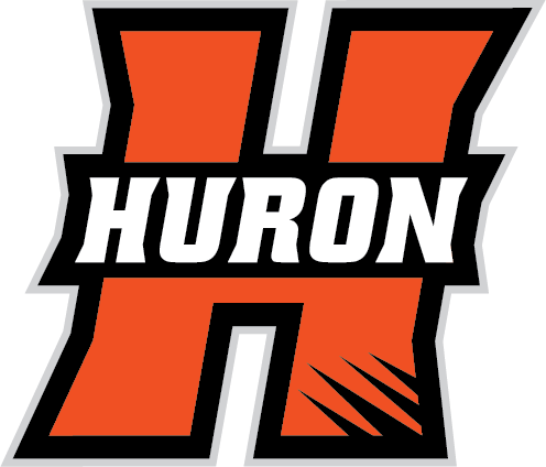 July 28-30, Huron SD XC (3 days)
