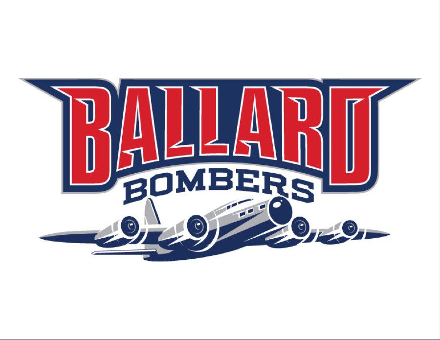 Aug 3-5, Ballard XC (3 days)