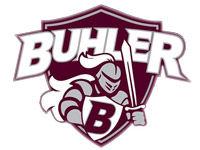June 12-14, Buhler KS XC (3 days)